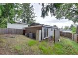 14655 76TH Ave - Photo 23