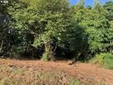 1345 Wahanna Rd - Photo 1