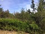 1345 Wahanna Rd - Photo 4