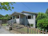 2881 48TH Ave - Photo 26