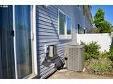 5518 89TH Ave - Photo 17