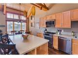132 Surfcrest - Photo 10
