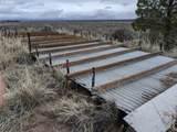 0 Yellow Pine Rd - Photo 10