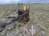 0 Yellow Pine Rd - Photo 17