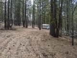 0 Yellow Pine Rd - Photo 5