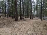 0 Yellow Pine Rd - Photo 6