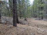 0 Yellow Pine Rd - Photo 7