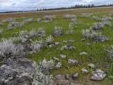 0 Yellow Pine Rd - Photo 9