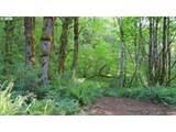 602 Wildlife Dr - Photo 2