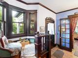 3935 Corbett Ave - Photo 4