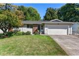 1618 136TH Ave - Photo 1