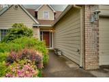 16691 Avondale Dr - Photo 3