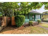 1224 81ST Ave - Photo 2