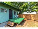 1224 81ST Ave - Photo 23
