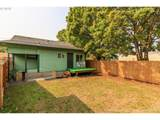 1224 81ST Ave - Photo 24