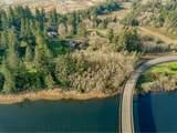 Riverway Dr - Photo 3