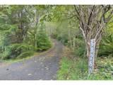 68260 Ridge Rd - Photo 14