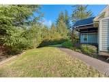 68260 Ridge Rd - Photo 15