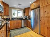 11318 49TH Ave - Photo 10