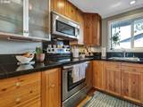 11318 49TH Ave - Photo 12