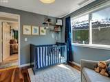 11318 49TH Ave - Photo 24