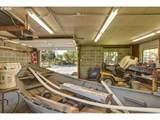 89715 Upper Johnson Creek Rd - Photo 24