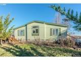 32030 Oak Plain Dr - Photo 1