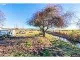 32030 Oak Plain Dr - Photo 9