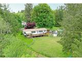 57740 Timber Rd - Photo 32
