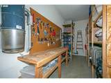 22565 107TH Ave - Photo 32