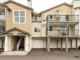 740 185TH Ave - Photo 1
