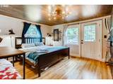 2650 174TH Ave - Photo 15