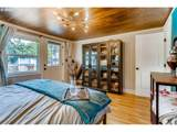 2650 174TH Ave - Photo 16