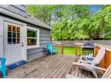 2650 174TH Ave - Photo 28