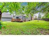2650 174TH Ave - Photo 29