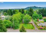 2650 174TH Ave - Photo 3