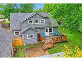 2650 174TH Ave - Photo 30