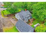 2650 174TH Ave - Photo 4