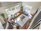21473 Borges Rd - Photo 15