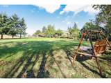 21473 Borges Rd - Photo 26