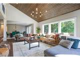 21473 Borges Rd - Photo 4