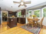 8315 Rogue Ln - Photo 11