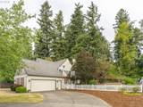 8315 Rogue Ln - Photo 2