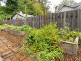 8315 Rogue Ln - Photo 29