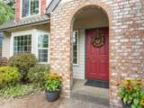 8315 Rogue Ln - Photo 3
