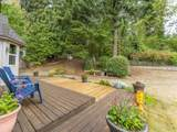 8315 Rogue Ln - Photo 31