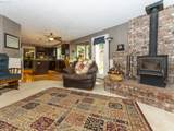 8315 Rogue Ln - Photo 9