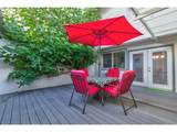 1594 143RD Ave - Photo 19