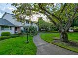 1594 143RD Ave - Photo 2