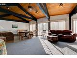 1594 143RD Ave - Photo 24